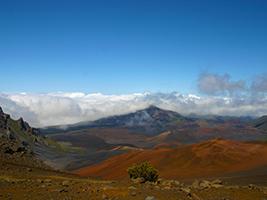 Maui Dream Heli Tour