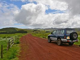 Terceira- Full day Photo Tour