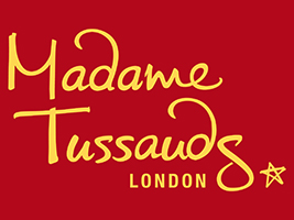 24 Hour River Cruise and Madame Tussauds