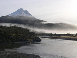 Discover Tierra del Fuego National Park with End of The World Train