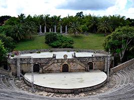 Hispaniola Explorer VIP Excursion