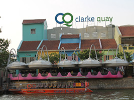 1 Day Hopper® Pass: FunVee Open Top Bus Sightseeing + CaptainExplorer DUKW® Tour