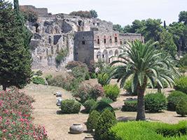 Best of Pompeii