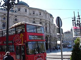 Entrada Pack: Autobús Turístico Y Museo Guggenheim Bilbao