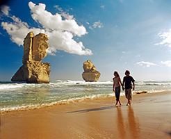 Special Discount Offer: Great Ocean Road Tour - Small Group
