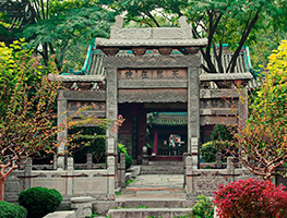 Full day Highlight Tour of Terracotta Warriors and Customized City Sightseeing - Private