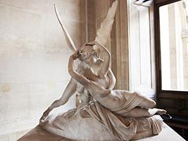 The Louvre Museum, Notre-Dame, Cite & Ile sai- Private Tour