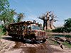 Disney Magic Your Way Ticket with Park Hopper and No Expiration