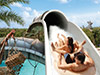 Disney Magic Your Way Ticket with Park Hopper Water Park Fun & More and No Expiration Options