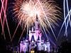 Disney Magic Your Way Base Ticket with No Expiration Option