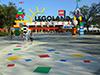 Legoland Plus