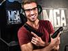 007 Gun Experience y Simulator