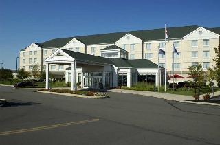 Great Hilton Garden Inn Wilkes Barre Hotel Wilkes Barre   PA Nice Design