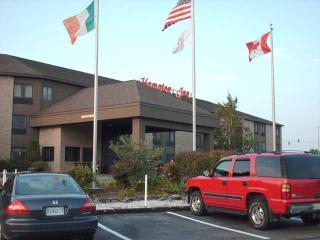Comfort Inn Bangor Bangor Area