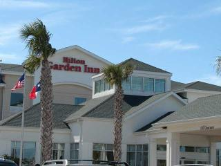 Hilton Garden Inn Corpus Christi Hotel Corpus Christi Tx Instant