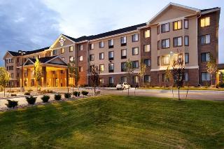 Homewood Suites Denver-Littleton