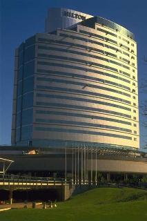 Hotel en Durban
