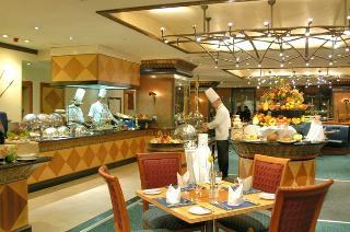 Oferta en Hotel Hilton Durban en Sudáfrica (Africa)