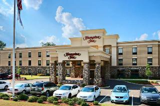 恩特普賴斯歡朋酒店