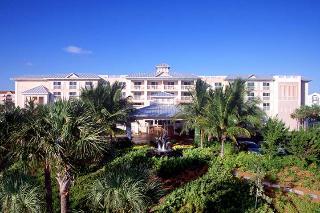 doubletree grand key resort hotel coral hammock resort villas   key west   florida keys      rh   hotelopia