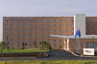 http://www.hotelbeds.com/giata/hilton/FCOAP/FCOAPa_hb_a_001.jpg