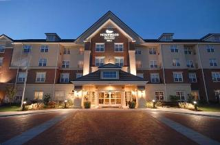 Hotel Hilton Garden Inn Wichita Wichita area Wichita KS