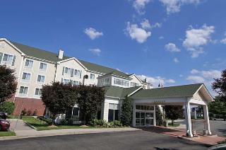 Hilton Garden Inn Westbury