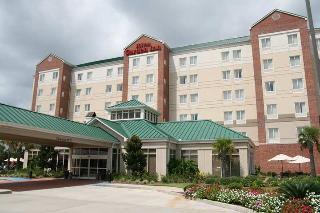 Hilton Garden Inn Lafayette- Cajundome