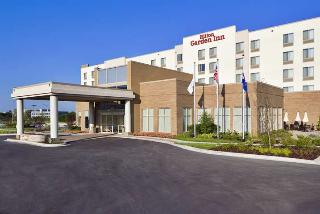 Hilton Garden Inn Lake Forest Mettawa - Chicago (IL)