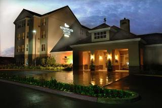 Photo from hotel Asude Konak Hotel