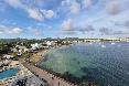 Intertur Hotel Hawaii Ibiza