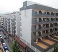 El Puerto Apartamentos