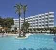 Hotel Globales Mediterrani