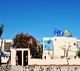 Labranda Alisios Playa