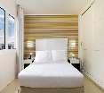 H10 White Suites