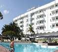 Axelbeach Maspalomas Apartments & LoungeClub