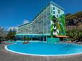 Pestana Bay Ocean Aparthotel