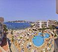 Playa Bella