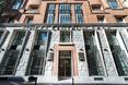 Vincci Madrid Centrum