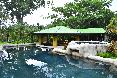 Buena Vista Lodge & Adventure