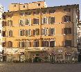 Colonna Palace