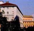 Quality Hotel Nova Domus