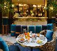 Hotel L'Echiquier Opera Paris