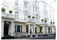 Mercure Hotel London Hyde Park