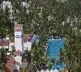 Gran Festival All Inclusive Resort