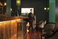 Quinta das Lagrimas - Small Luxury Hotel