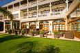 Lindner Golf & Wellness Resort Portals Nous