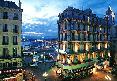 New Hotel Vieux Port Centre