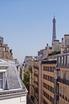 巴黎埃菲尔广场酒店