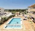 Squash Ibiza Center